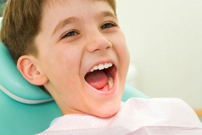 como-perder-el-miedo-al-dentista