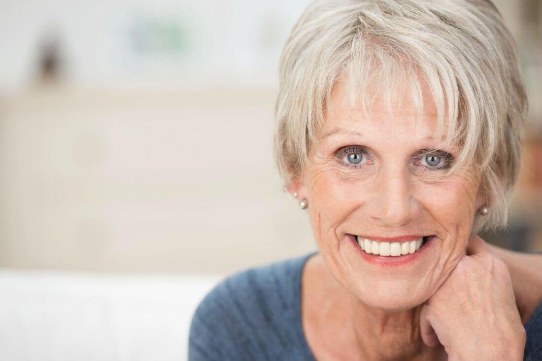 Ventajas y desventajas de usar dentadura postiza