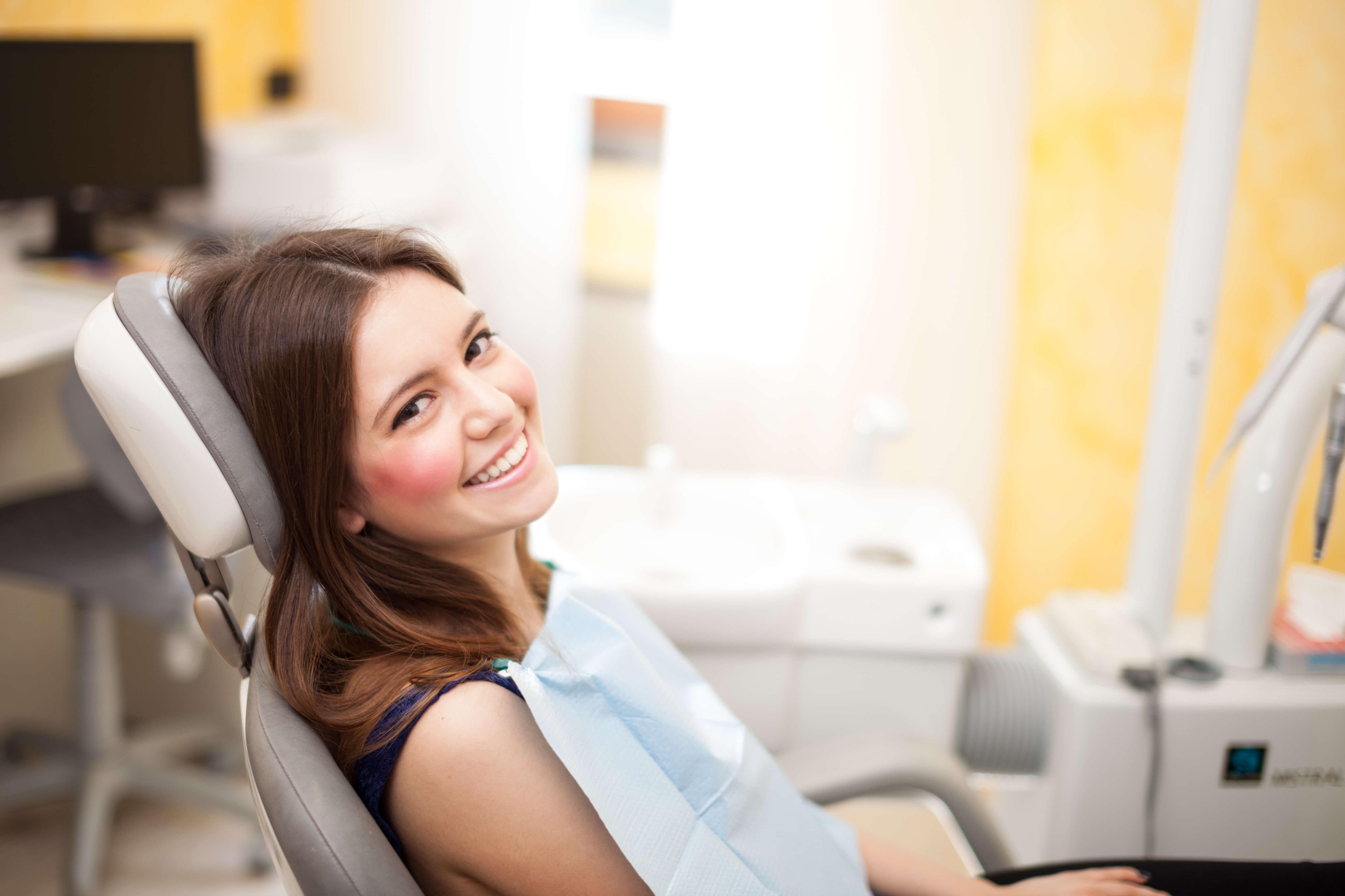 Cuanto cuesta la sedación consciente dental