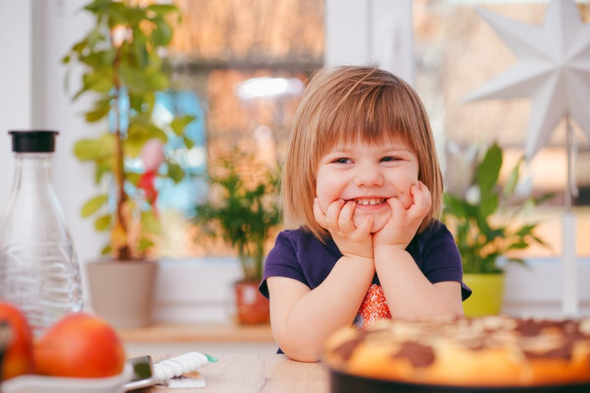recomendable la ortodoncia invisalign para niños