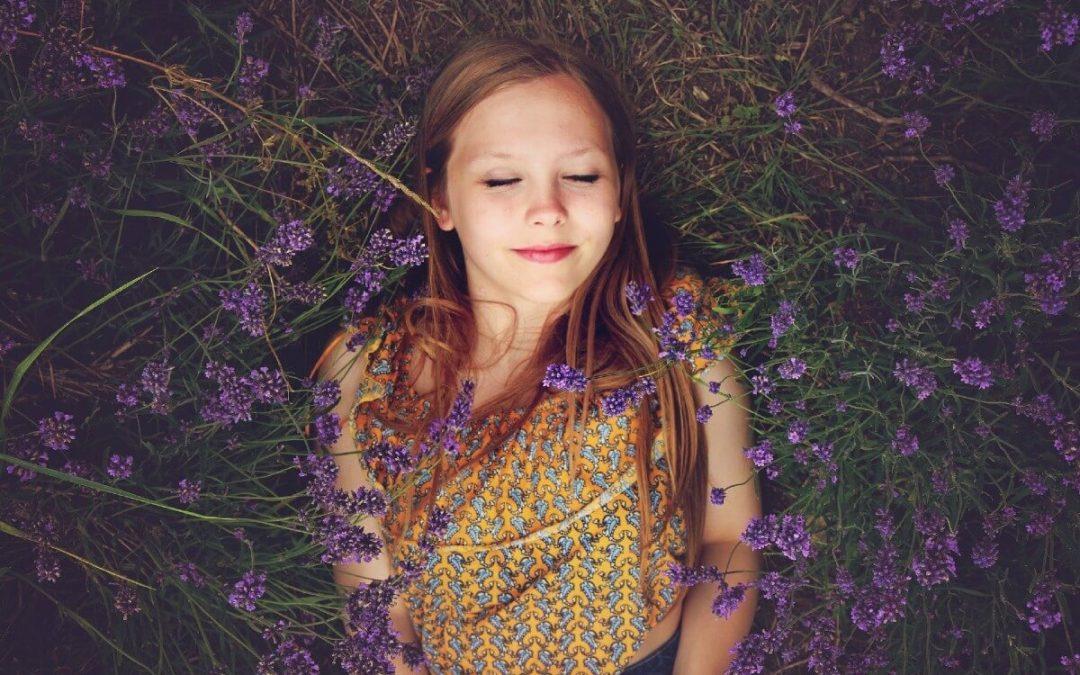 ¿En qué casos se utiliza la sedación consciente?