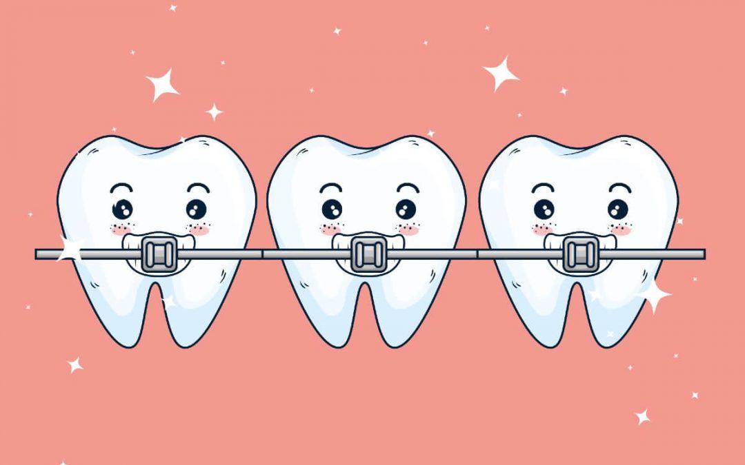 ¿Hay casos a los que no les funciona la ortodoncia?